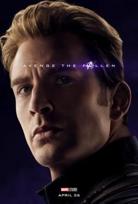 AvengersEndgame_Online Char_AvengeHonor Series_CaptAm_v2_Lg