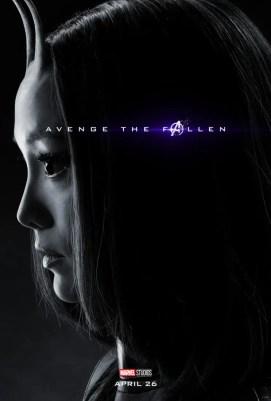 AvengersEndgame_Online Char_AvengeHonor Series_Mantis_v1_Lg