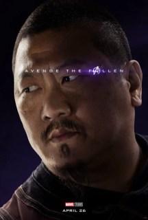 AvengersEndgame_Online Char_AvengeHonor Series_Wong_v2_Lg