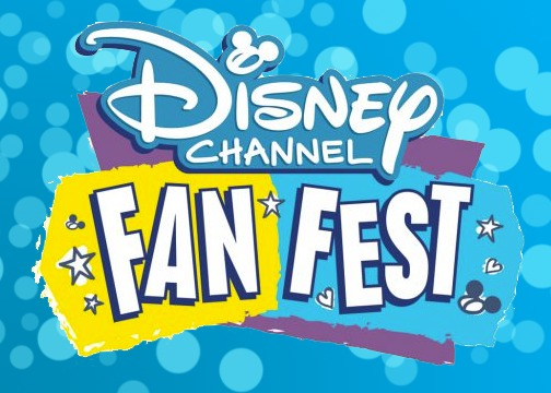 See Some of Your Favorite Disney Channel Stars at Disneyland's Disney Channel Fan Fest 2019!