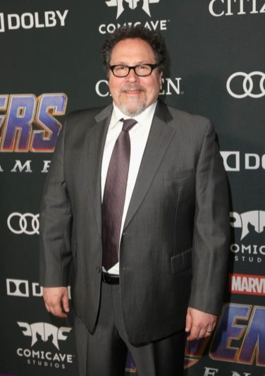 AVENGERS- ENDGAME World Premiere-184