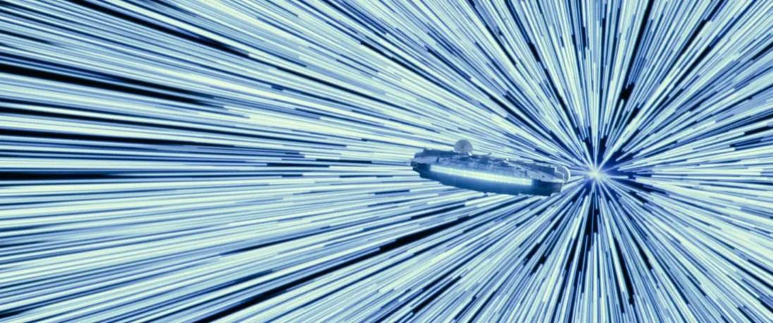 Star Wars: The Rise of Skywalker