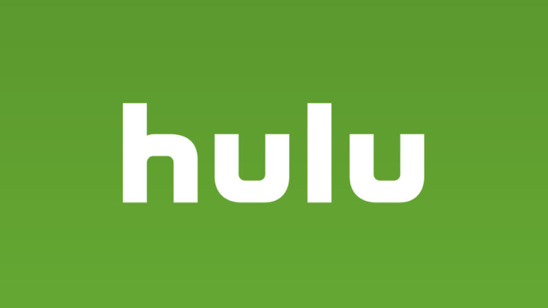 Disney Reportedly in Discussions with Comcast to Purchase Remaining 30% Hulu Stake