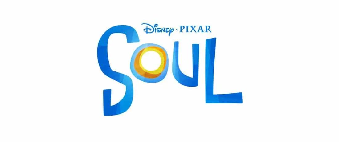 Pixar - Soul