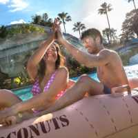 Walt Disney World Resort Passholders Can Enjoy Special Offerings This Summer