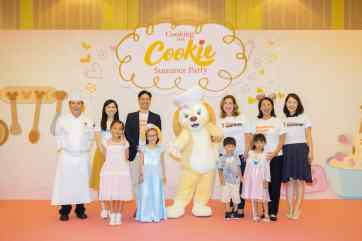 Cooking_with_Cookie_02_0_Original (1)
