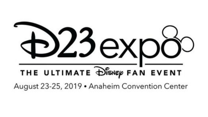 expo badge