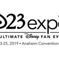 What You Need to Know About Activating Your D23 Expo Badge Before The Event