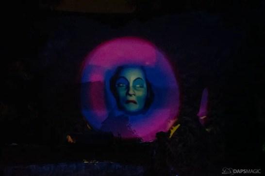 HauntedMansion50Event-49