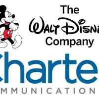 The Walt Disney Company and Charter Communications Announce Comprehensive Distribution Agreement