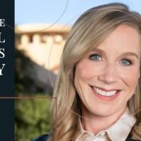 Catherine Powell Departs Disney as President, Disney Parks Western Region Position Eliminated