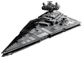 lego-star-destroyer-front-side-1