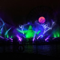 Disneyland Resort Releases More Oogie Boogie Bash Tickets