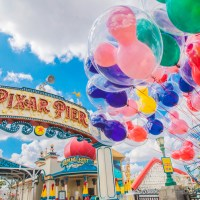 What Californians Can Expect When Disneyland Reopens on April 30