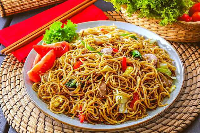Image result for Mie
