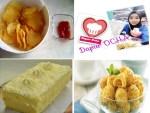 11 Resep Memulai Bisnis Makanan Sehat