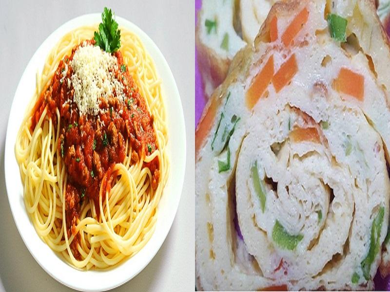Menu Makanan Penambah Berat Badan Hari Selasa