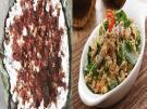 2 Resep Makanan Khas Maluku Yang Praktis