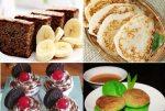 8 Resep Kue Basah Yang Lagi Hits
