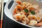 Resep Udang Mayonaise Masakan Ala Restaurant