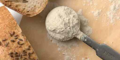Gambar Bread Improver
