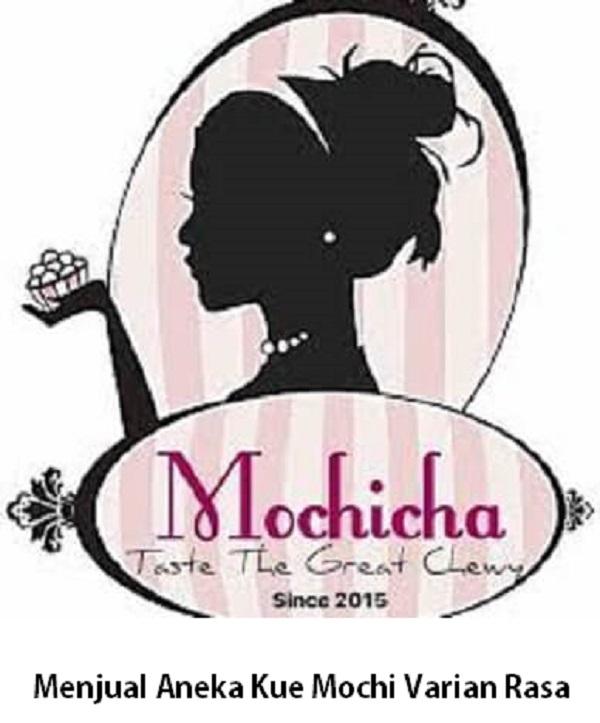 Pengusaha Muda Asal Aceh Sukses Menjual Mochi