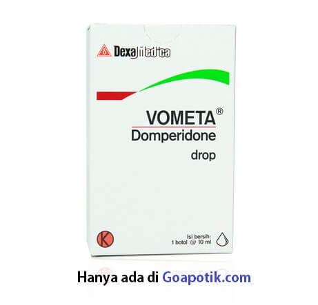 promo obat muntaber bayi di goapotik Venometa