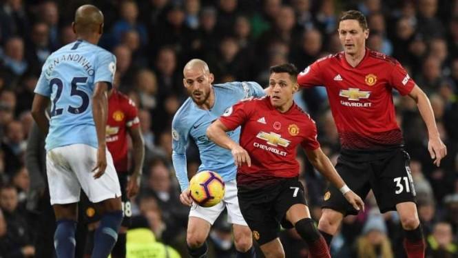 Photo : Premier League