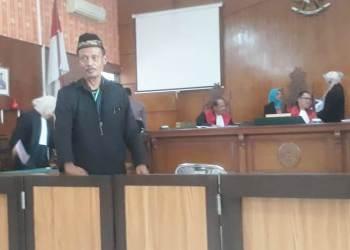 Foto: inilahkoran.com