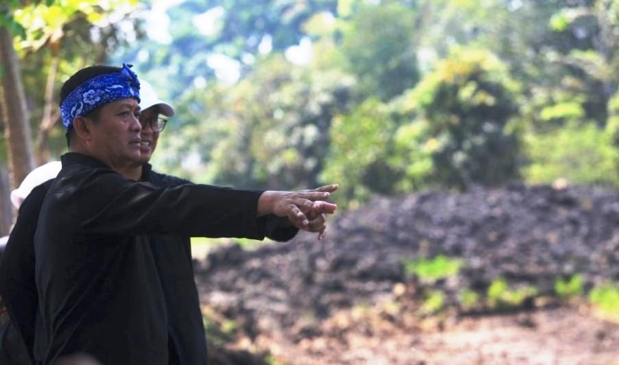 Foto: Humas Kota Bandung