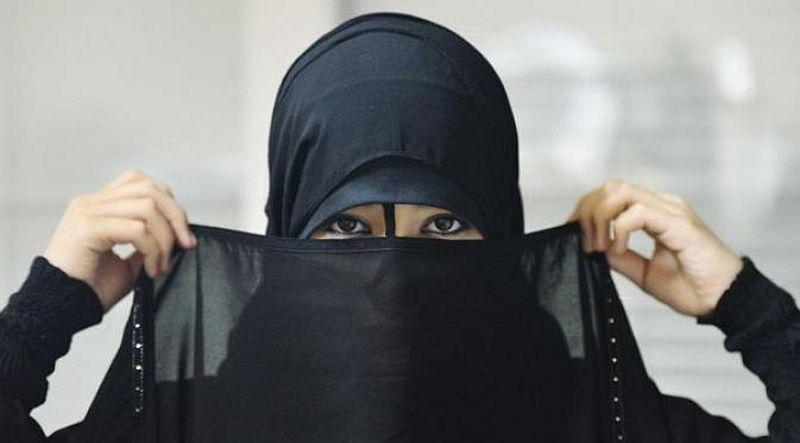 Gambar hanya ilustrasi (Foto: eramuslim.com)