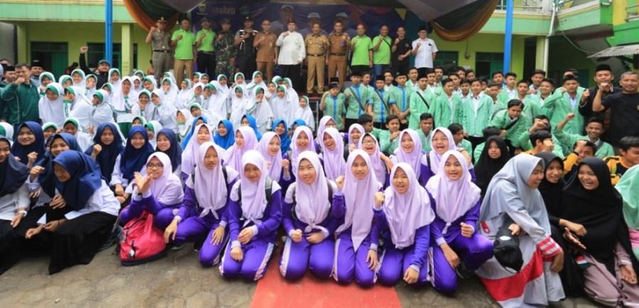 Foto: Humas Bandung