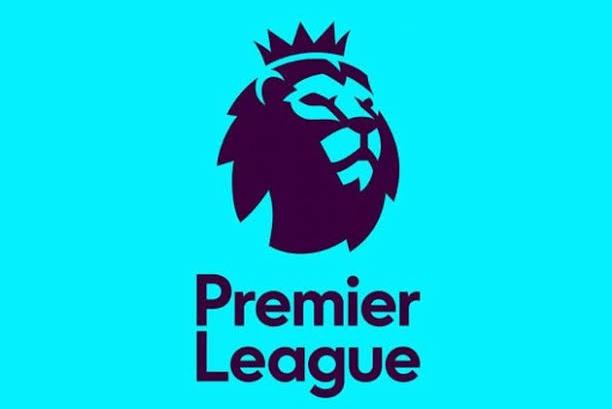 Jadwal Liga Inggris Pekan Ke 26 Dara Co Id