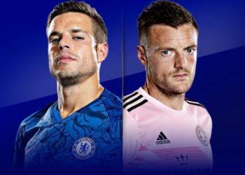 Ilustrasi (Sky Sport)