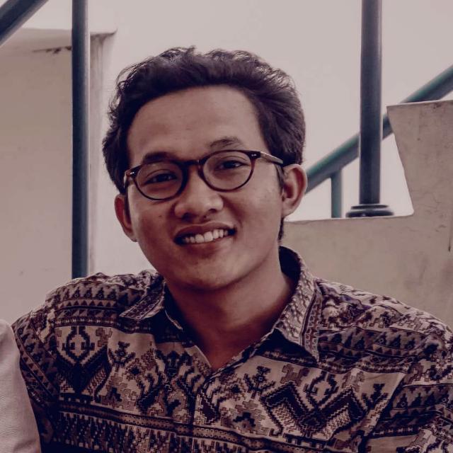 Azis Nur Rikmat