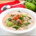 Sup Labu (Foto: dapurkobe.co.id)