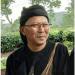 Ketua Paseban Kabupaten Bandung, Heri Awi