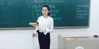 Ilustrasi (Foto : palingseru.com)