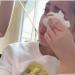 Nagita Slavina mudah menangis di kehamilan keduanya. (Foto: Instagram/Raffi Ahmad)