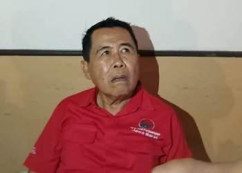 Angguta DPRD Jabar Fraksi PDI Perjuangan (PDIP), Memo Hermawan.