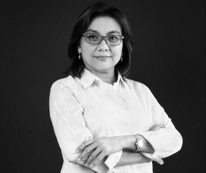 Direktur Eksekutif Manajemen Pelaksana Program Kartu Prakerja Denni Puspa Purbasari (Foto: Istimewa)