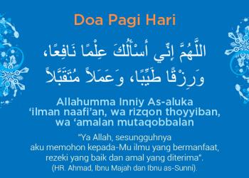 Risalah Islam