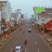 Ilustrasi sudut Kota Bandung (Foto: urbanradiobandung.com)