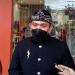 Kepala Dinas Pendidikan Jawa Barat, Dedi Supandi (Foto: jabarekspres)