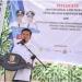 Bupati Bandung, dadang Supriatna (Foto: Humas Pemkab Bandung)