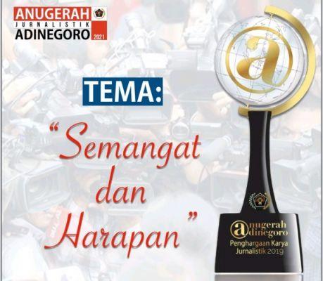 Foto: Media Indonesia