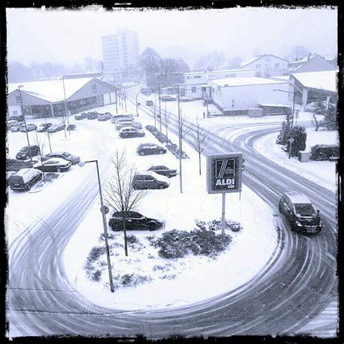 trier Schnee_horatioweb