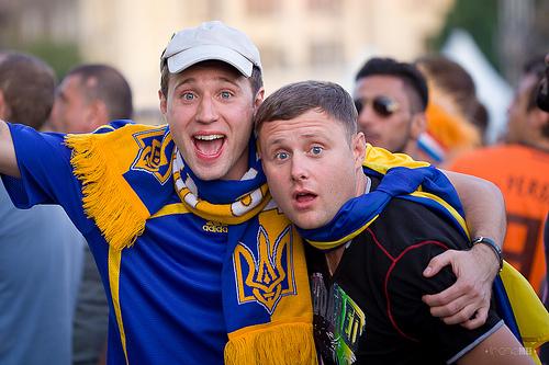 crazy ukrainian fans_emyan