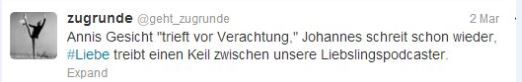 Liebe_Twitter_5