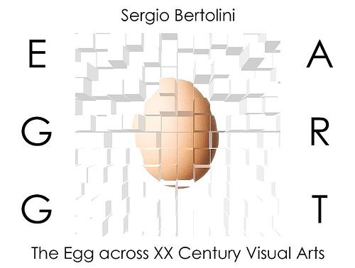 """""""Eier, wir brauchen Eier!"""" - Oliver Kahn"""